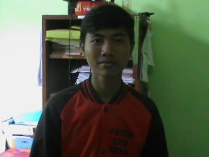 Alfian Erlangga