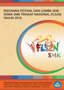 FL2SN Lampung