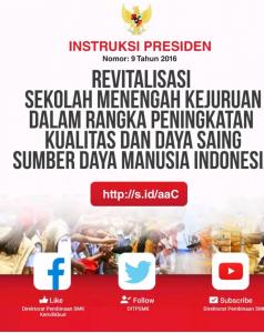 Instruksi Presiden